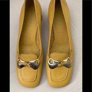 Prada Vintage Shoes